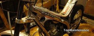 中古車コーナー(特選車両入荷)のイメージ