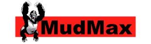 マッドマックスのイメージ